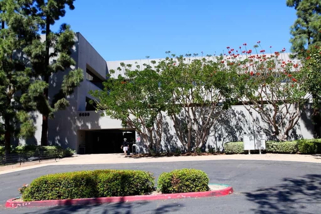 Alvarado-Building-Photo-1024x682