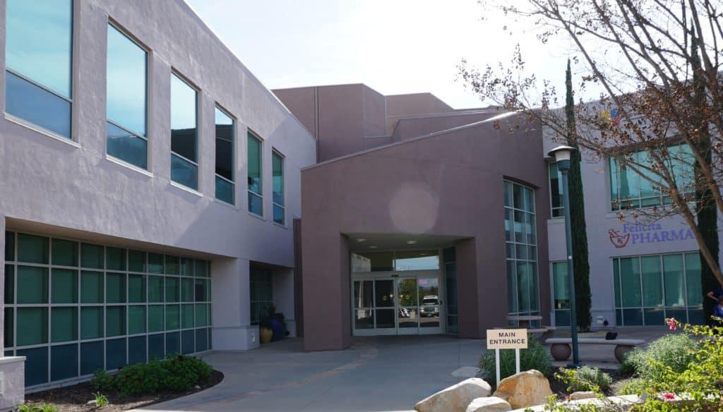 CPCMG-Citracado-building-1024x584