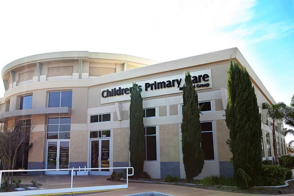 Eastlake-Building-Photos-1024x683